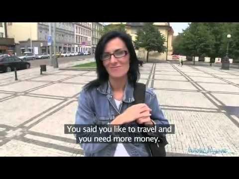Public Agent Switzerland