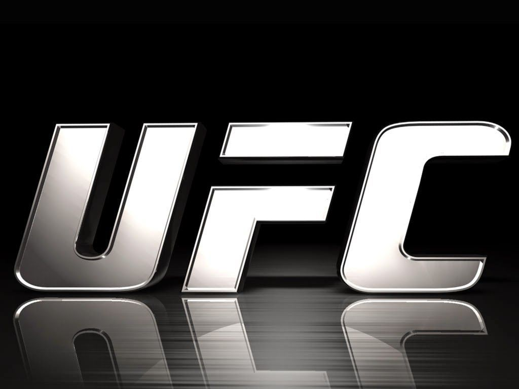 Undefined Ufc Wallpapers 53 Wallpapers Adorable Wallpapers Ufc Mma Fighting Ufc Merchandise