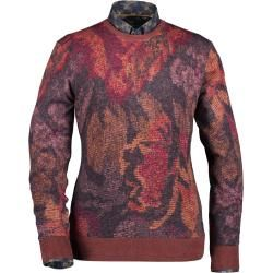Photo of State of Art Pullover, Digital-Print, fancy State of ArtState of Art