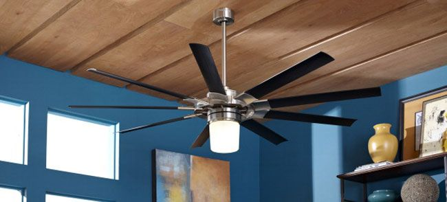 Article ceiling fan buying guide choose the right ceiling fan for article ceiling fan buying guide choose the right ceiling fan for your space mozeypictures Image collections