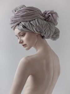 Kate magowan nude Nude Photos