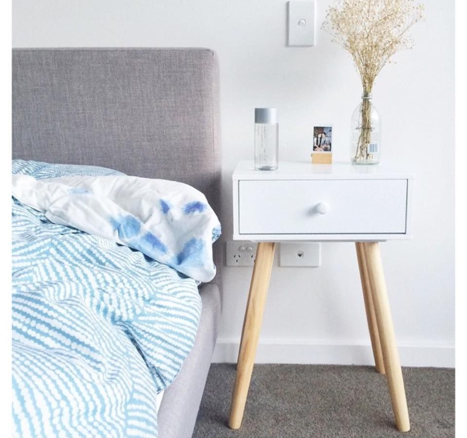 Top 20 Homewares At Kmart Apartment bedroom decor