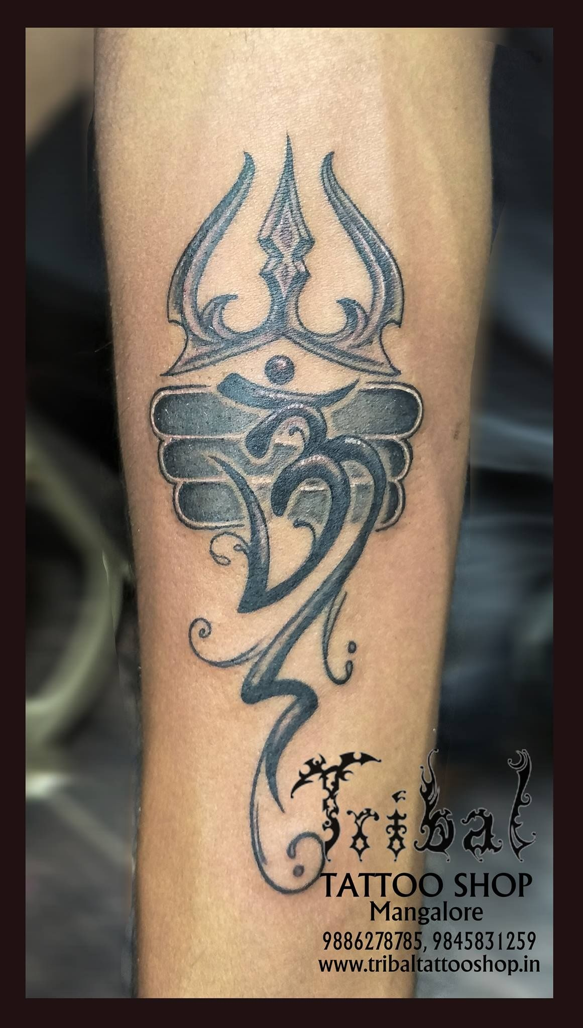 Pin By Muthu Mani Mkn On Tattoos Shiva Tattoo Design Shiva Tattoo Tattoos