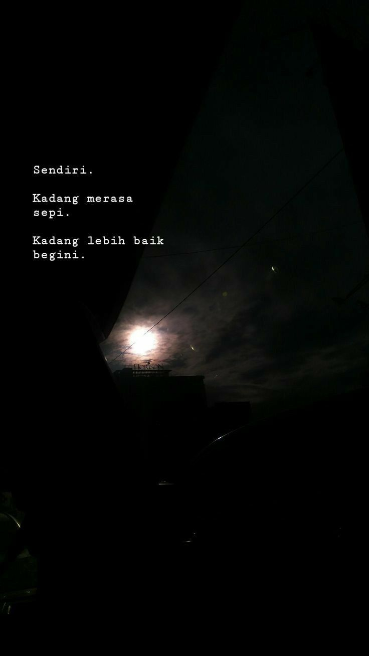 pin by haniifah muslimah on g quotes galau quotes rindu