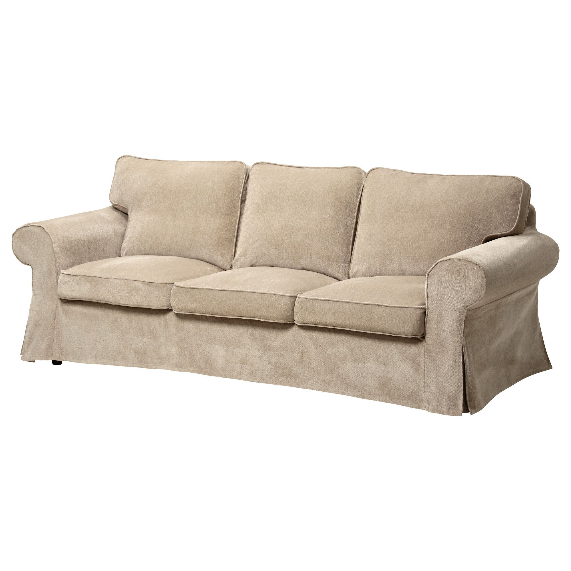 cover towards fresh loveseat terrific room slipcover slipcovers lovely ideas ikea chair magnificent covers dining furniture