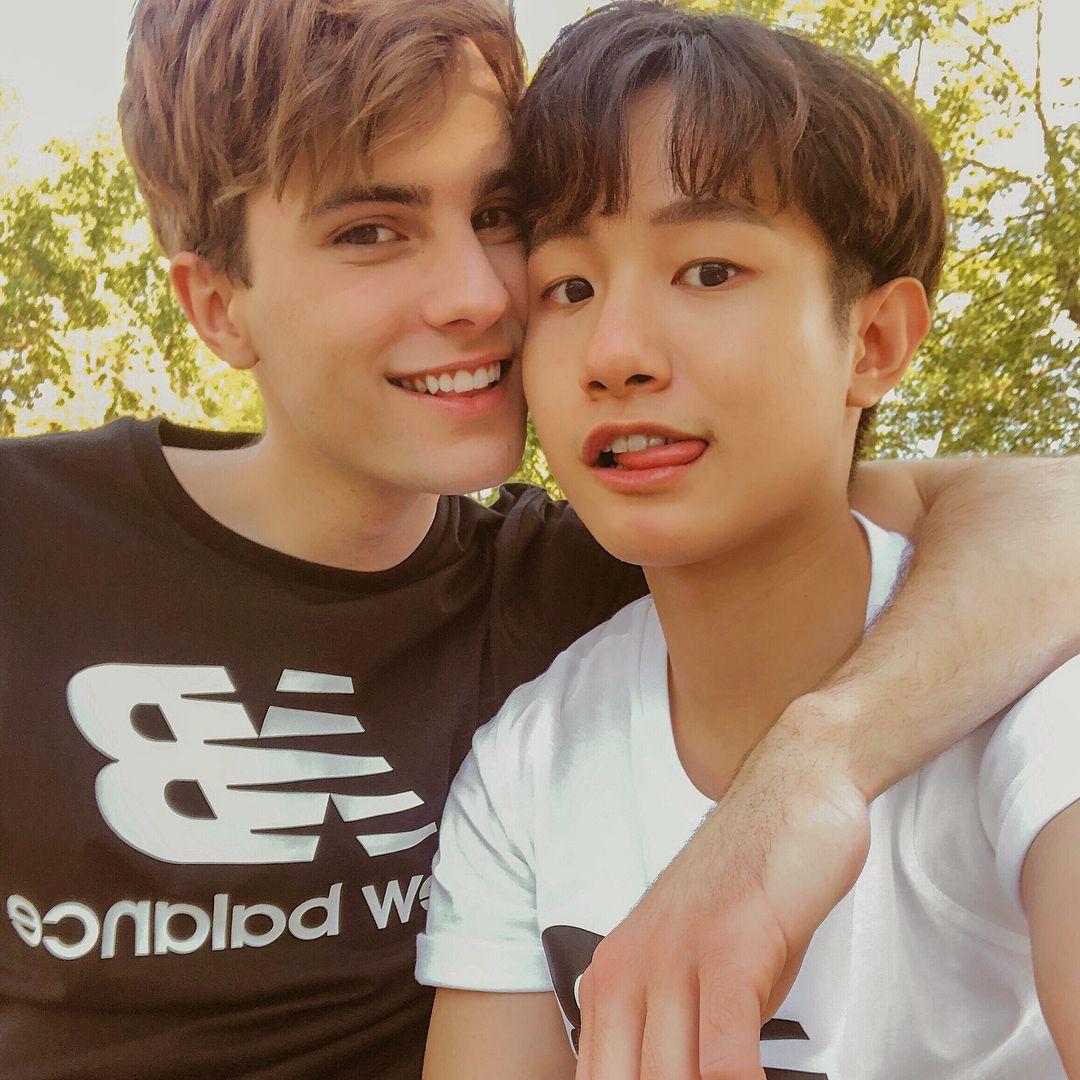 japan boy Gay