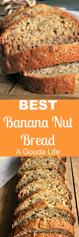 Best banana nut bread easy moist a little nutty and most of all best banana nut bread easy moist a little nutty and most of all forumfinder Choice Image
