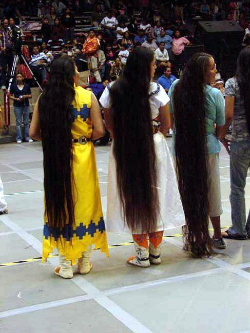 Understand you. long hair native american women congratulate, brilliant