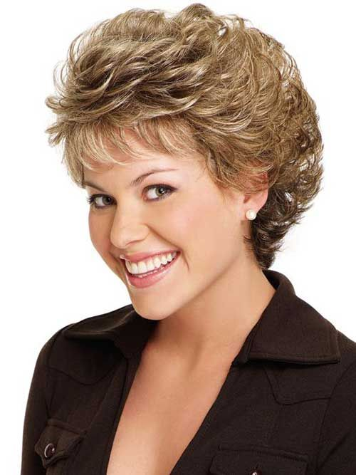 20 Short Hair For Women Over 40 Short Hairstyles 2014 Most Popular Short Hairstyles For 2014 Kapsels Voor Kort Haar Kapsels Kort Haar