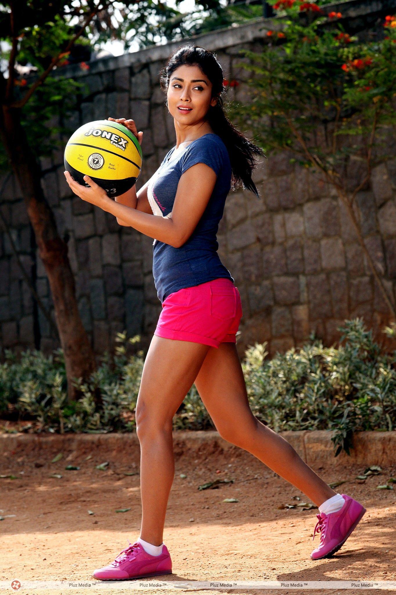 shriya saran   shriya saran   pinterest   indian actresses, hot
