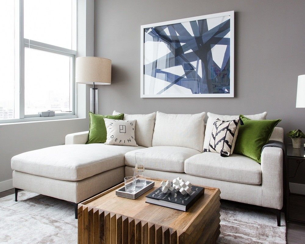 Love Love Love This Couch It Comes In A Grey That Looks Great With My Upholstered Chairs Sloan Cu In 2020 Custom Sectional Sofa Interior Define Sofa Sectional Sofa