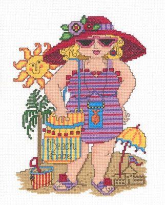 Beach+Babe.jpg 322×400 piksel
