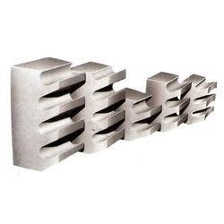 Element Carrier Bricks