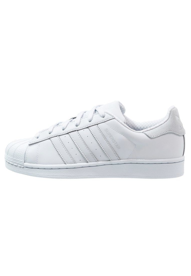 zapatos deportivos adidas imitacion 2017