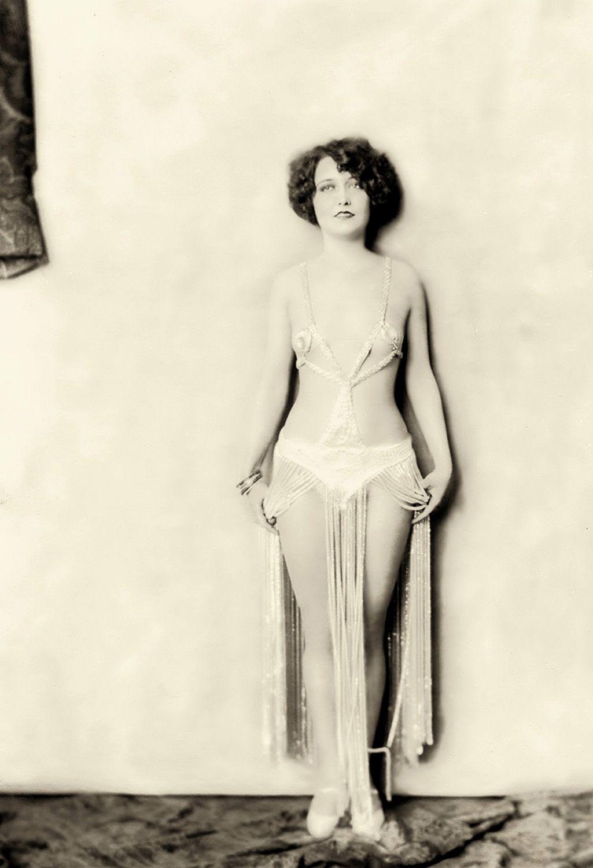 Helen Craig (actress) picture