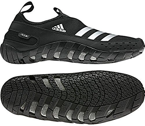 64d50c087ee 05. adidas Outdoor Jawpaw 2 Water Shoe - Men s