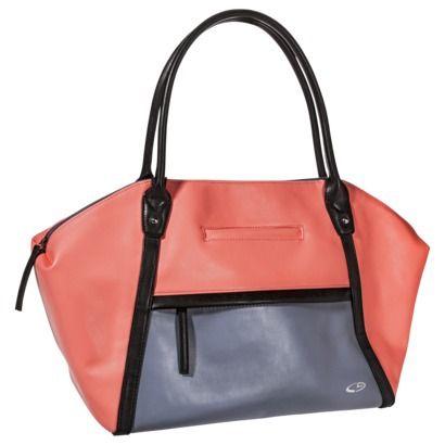 Target 27 C9 By Champion Tote Handbag C