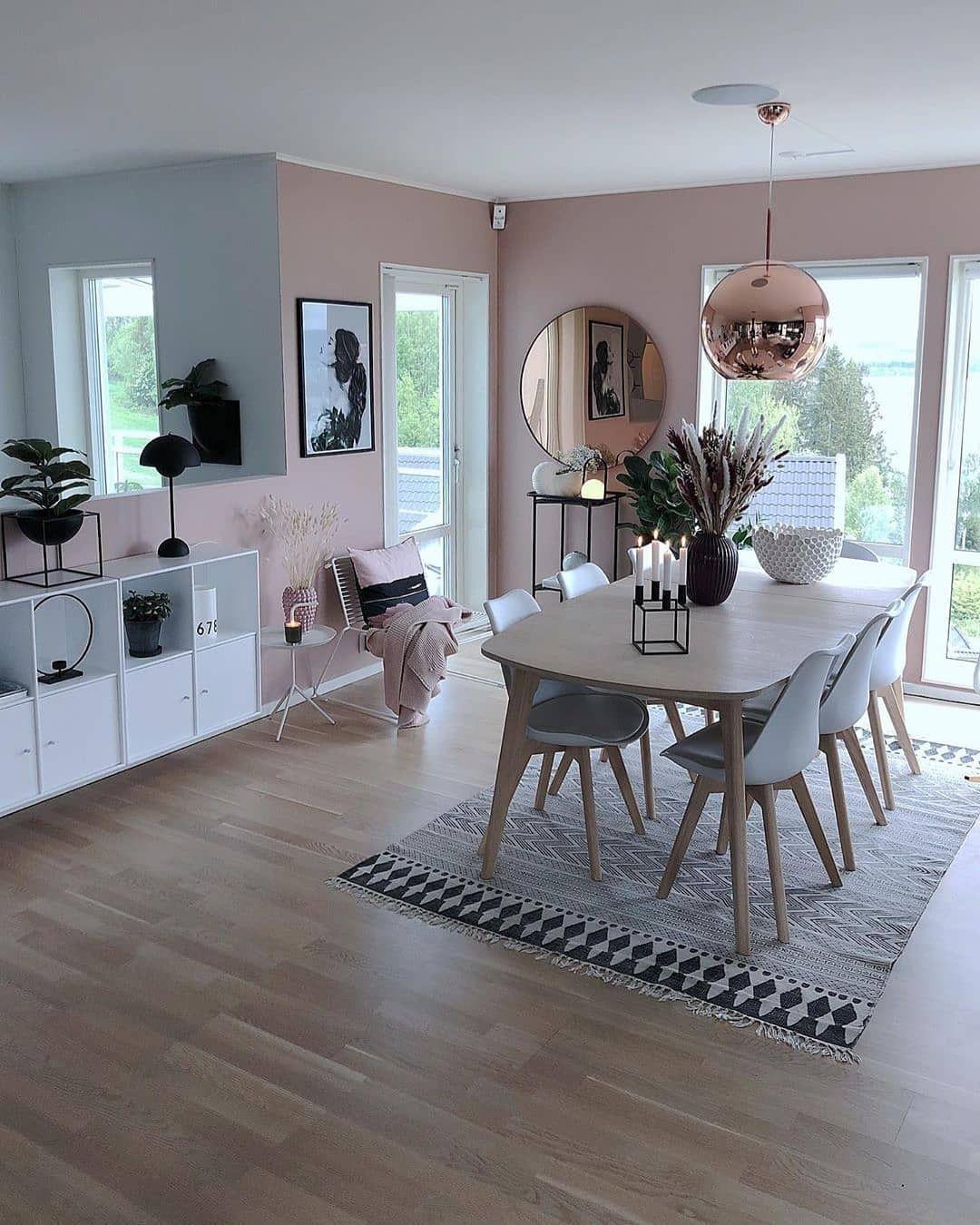 Interior Design Home Decor On Instagram Follow Us Interiorsandecor For More Daily Home Design Inspo Our Home Decor Online Home Decor Stores Home