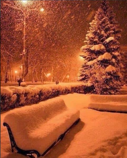 #christmas # christmas2018 # 120days #xmas # xmas2018 #santa #santaclaus #christmas …