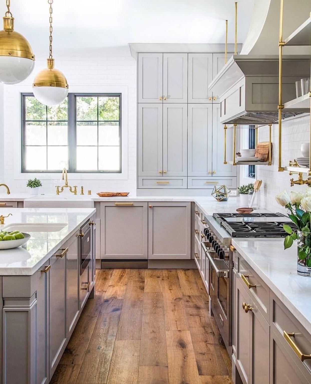 Pin by kaleb norman james design on dream kitchens pinterest