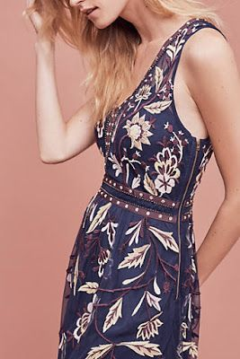 61ee63ba2d64b New Arrival Clothing Favorites   Living the Life   Pinterest ...