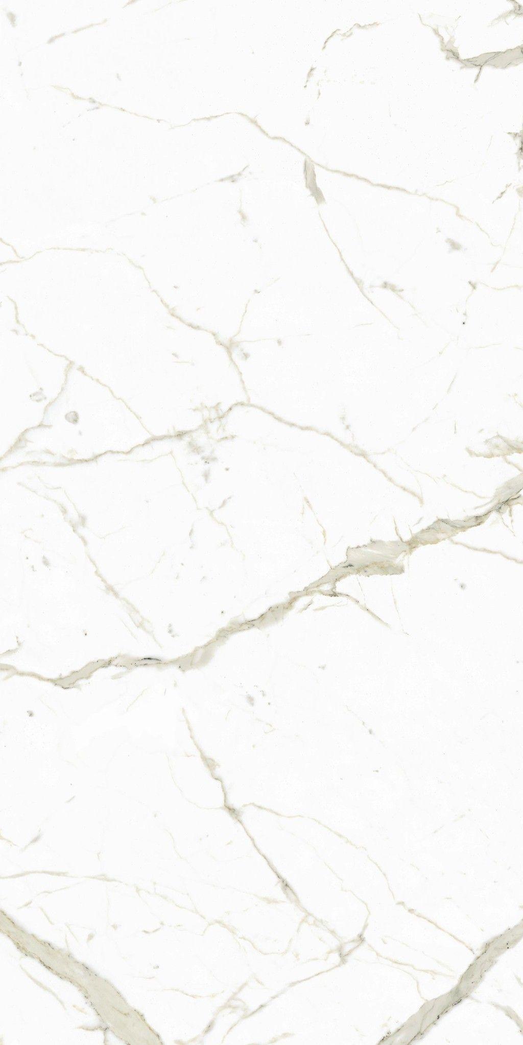 20 New Porcelain Marble Tile Tekstur Mebel