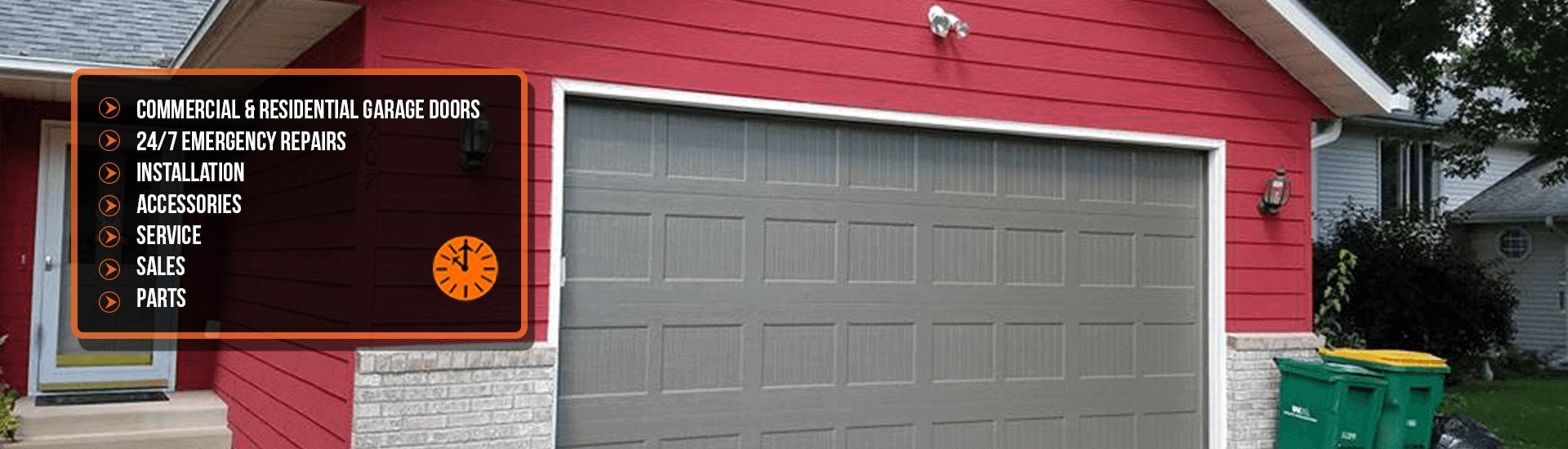 ... Superior Garage Door Store Waite Park Mn #6   Overhead Garage Door St  Cloud Mn ...
