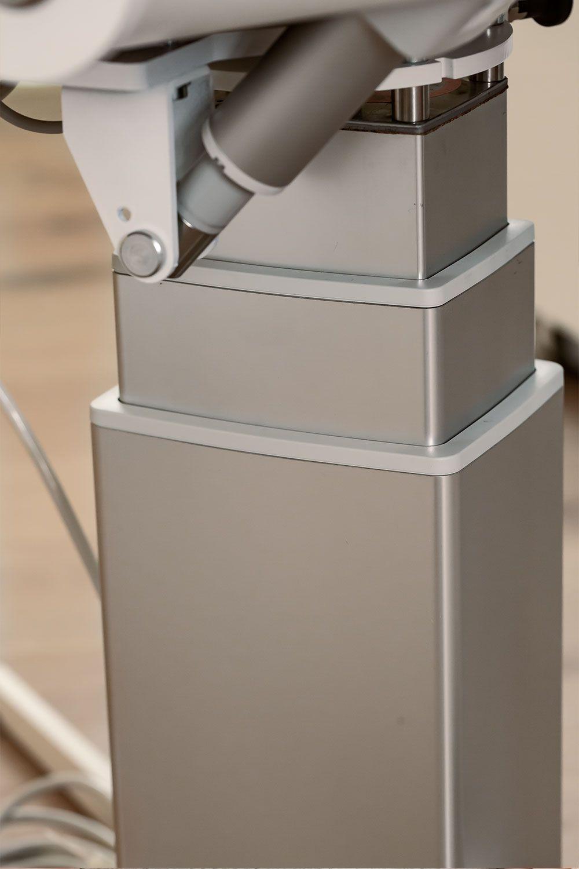 Das Einsteigermodell Im Fusspflegebereich Den Ruck Fusspflegestuhl