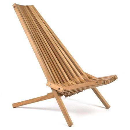 A+R Store   Panamericana Folding Chair   Product Detail Folding Lounge Chair,  Lounge