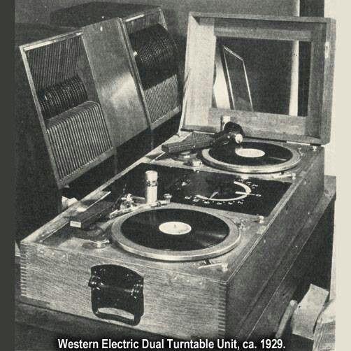 Old School Vinyl Music House Music Dj