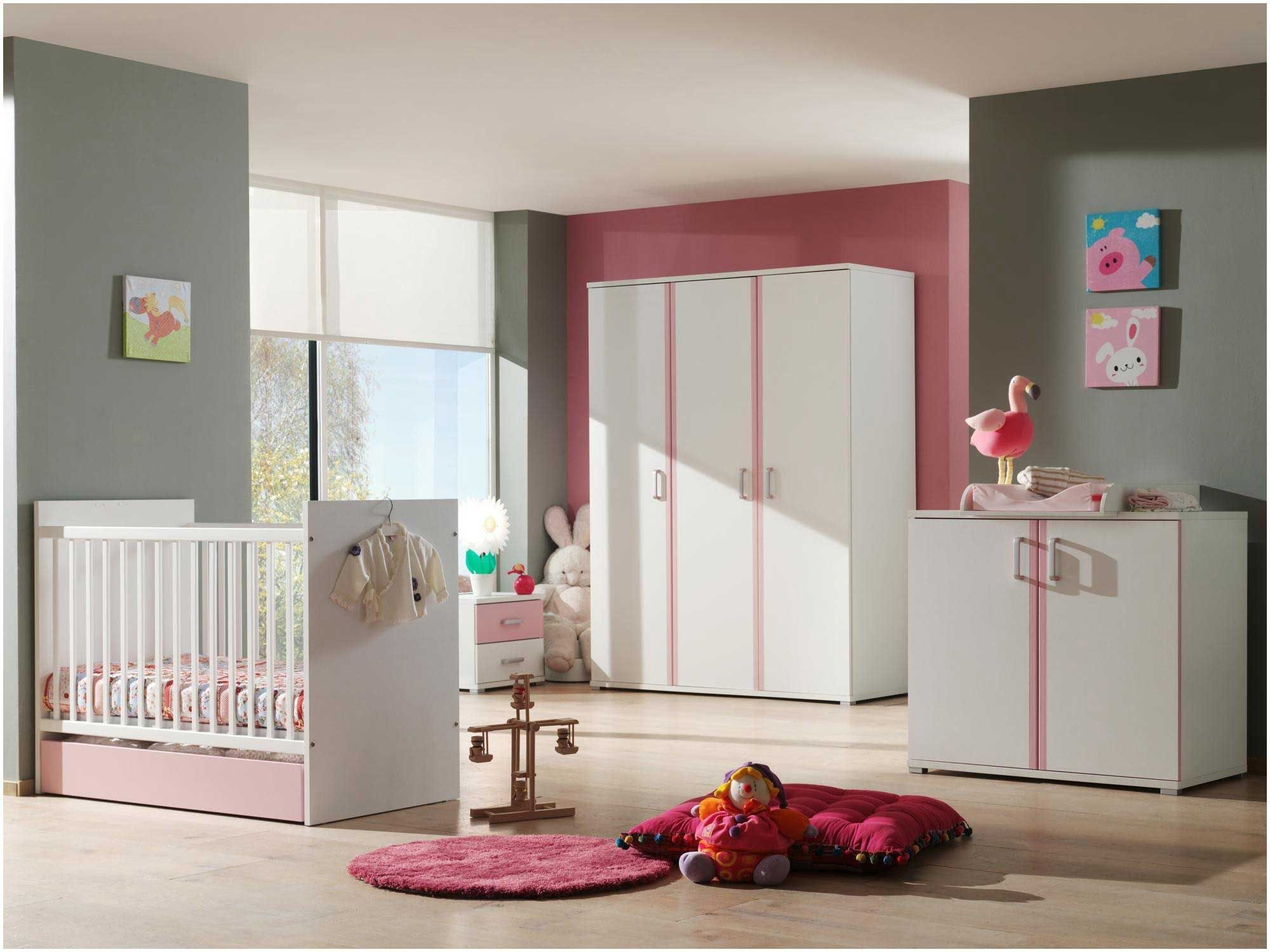 201 Chambre Bebe Complete Pas Chere Download Chambre Bebe Plete Pas Cher Of Chambre Bebe Comp Bebe Toddler Bed Kids Rugs