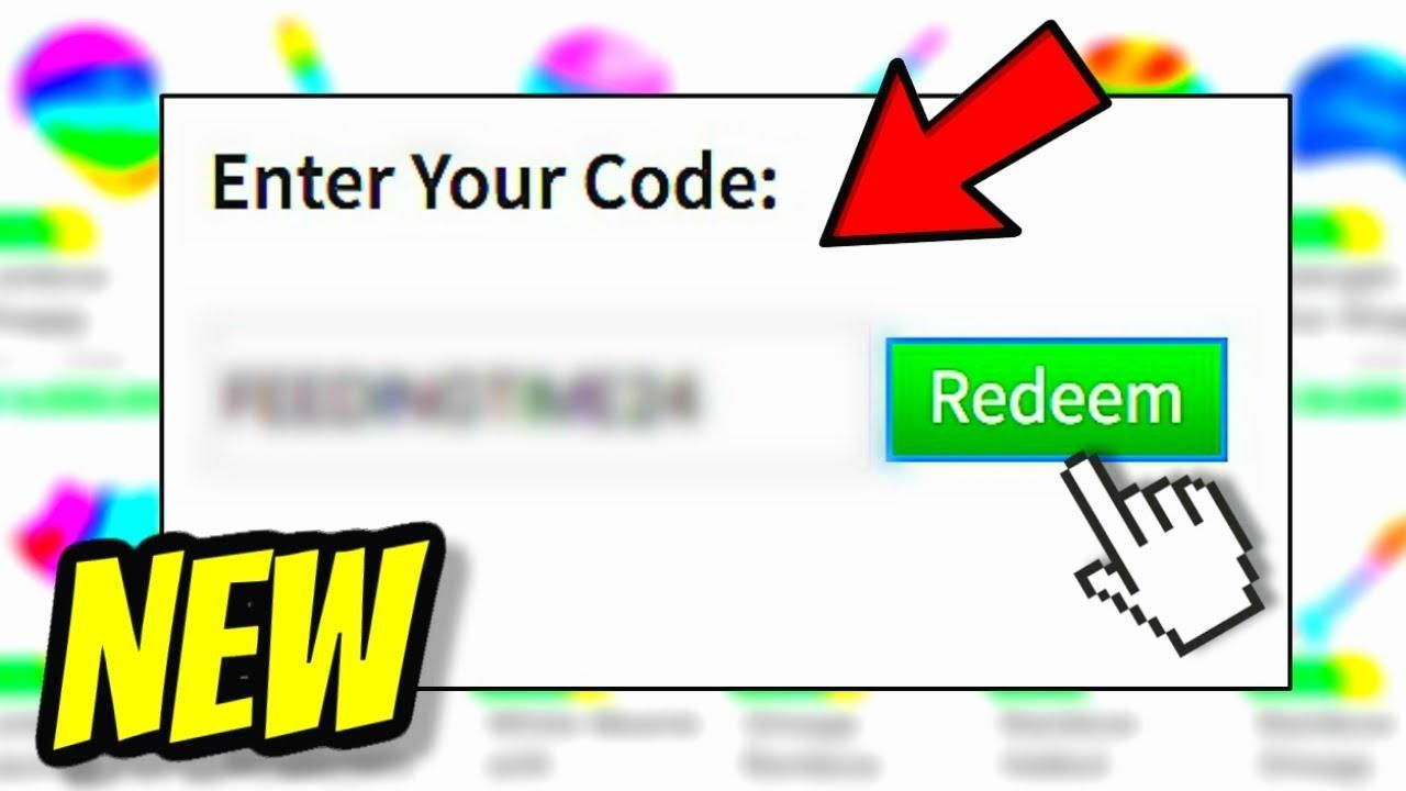 Enter This Promo Code For Free Robux 1 000 000 Robux 2019