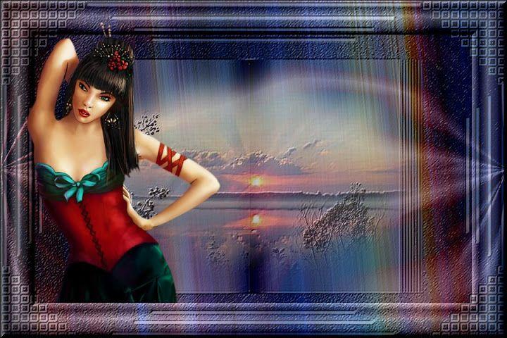 Szerkesztett képek 2 - Szilvia Ekkert - Picasa Webalbumok