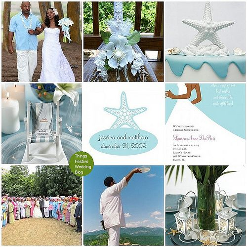 Wedding Broom Ideas: Tips For Planning An African American Wedding