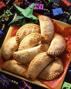 Mince meat pies Minced meat product knowledge and tips Minced meat can be obtained from various types of meatWe tell you what they are and what makes each meat...