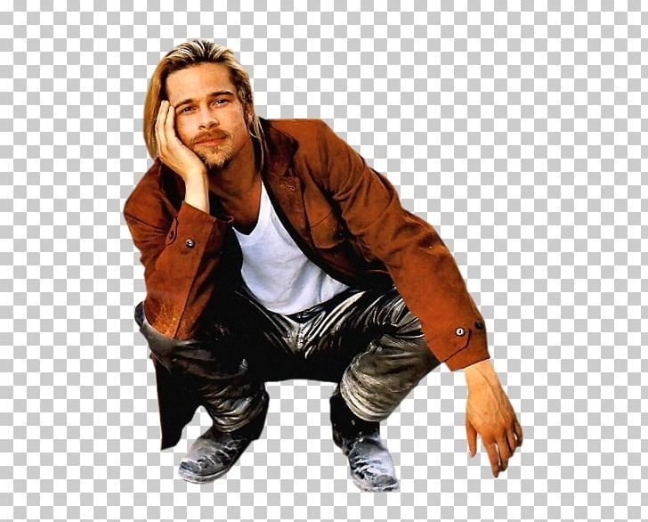 Pin By Ambold On Bp Brad Pitt Troy Brad Pitt Celebrity Photography