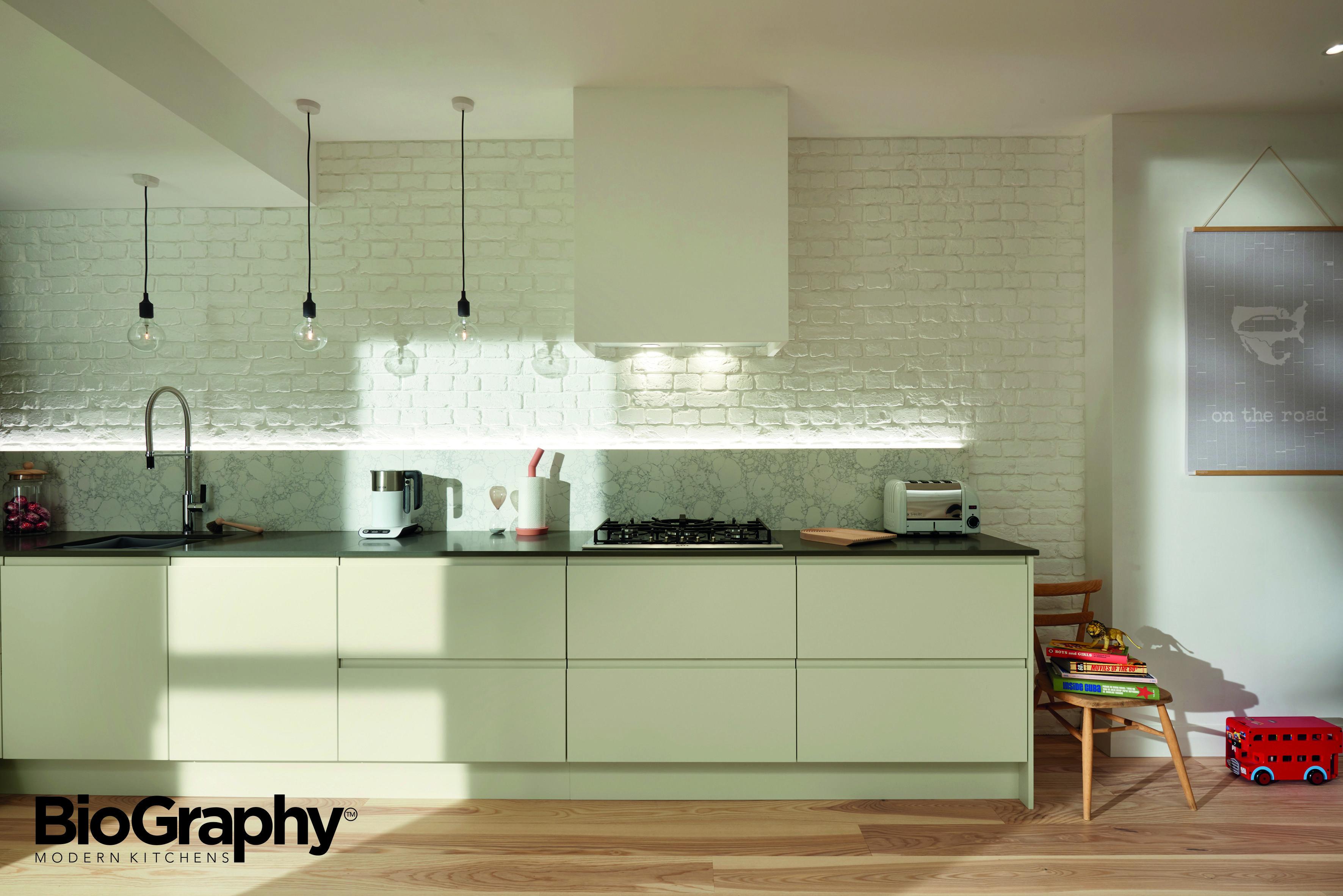 Modern German Kitchen Designs Biographyar Modern Kitchen Design Style 5 Space Efficient Relaxed
