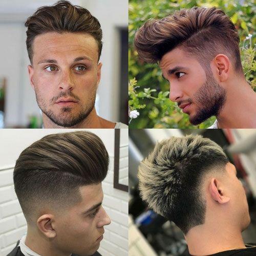 frisur 2019 ka - neue frisuren   coole frisuren, frisuren
