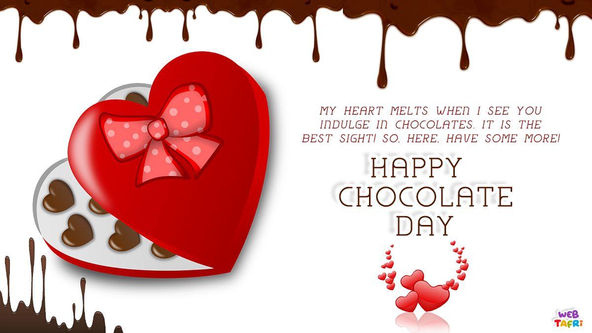 Happy Chocolate Day Chocolate Day Happy Chocolate Day Chocolate Day Images