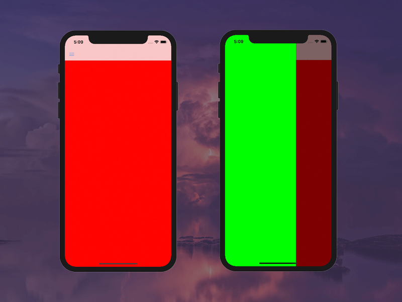 Pin On Mobile Design