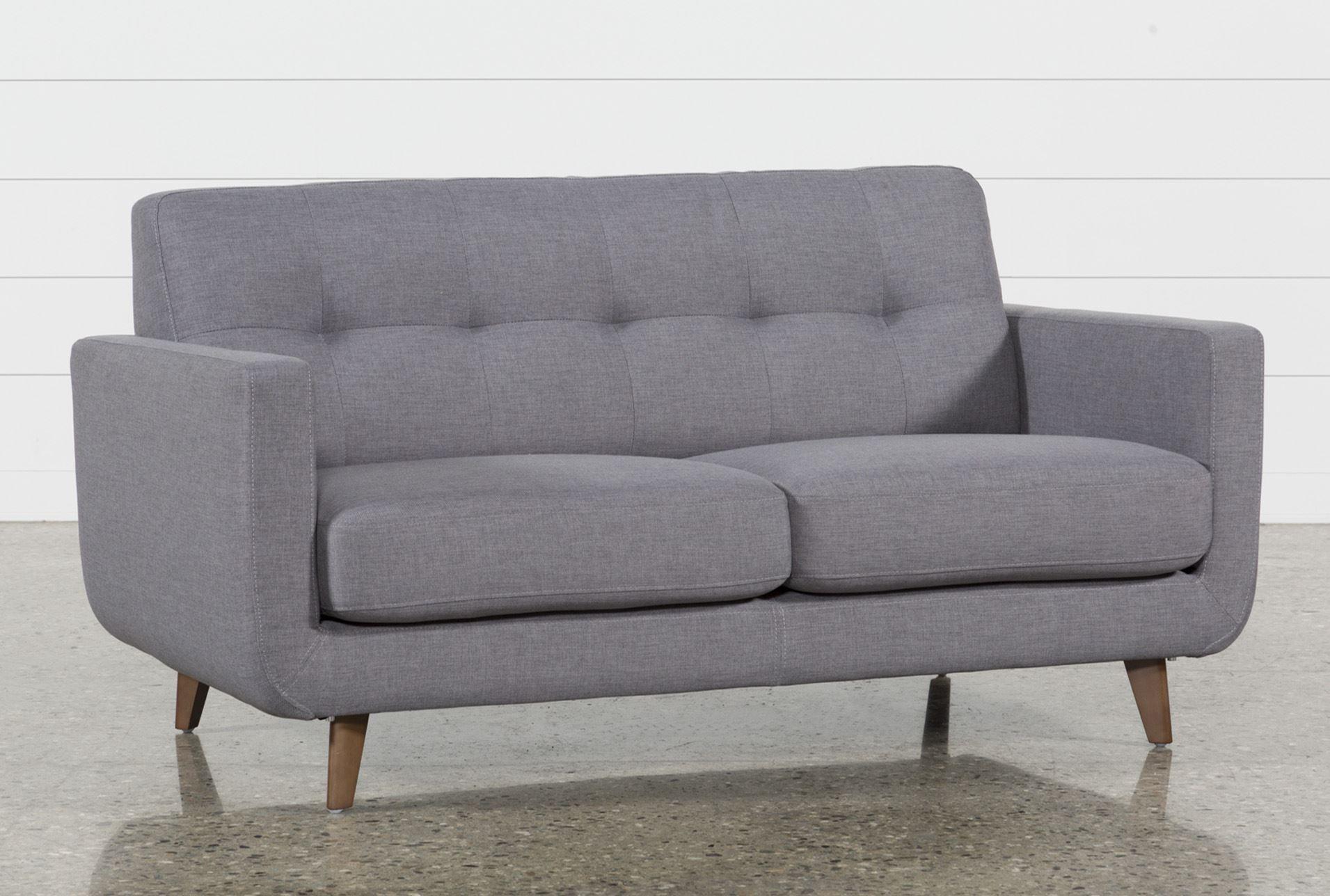 Incredible Allie Dark Grey Twin Plus Sleeper Sofa Products Sleeper Dailytribune Chair Design For Home Dailytribuneorg