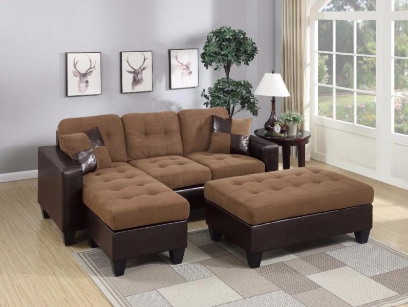 Site Web Au Nbsp Www Meubel Cace Sectionnel Agr Eacute Mentera Votre Espace Vie Dans La Maison A Sectional Sofa Couch Sectional Sofa Leather Sectional Sofas