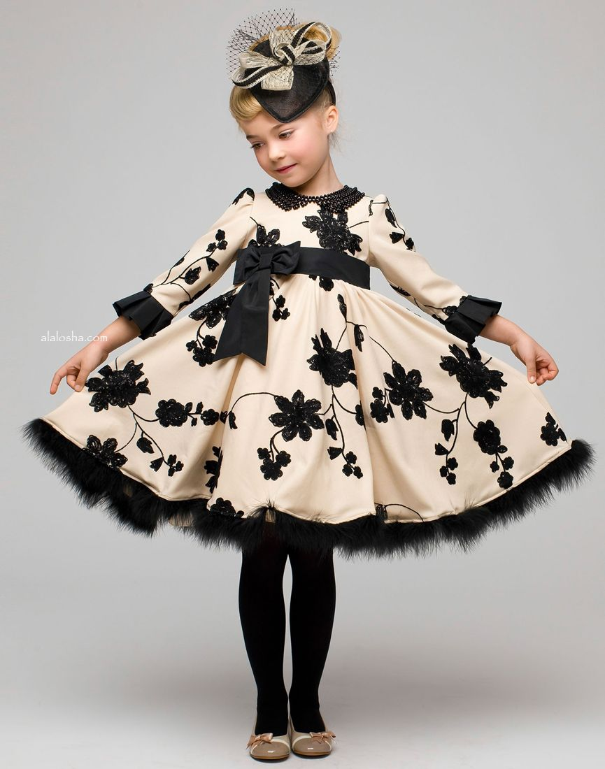 Alalosha Vogue Enfants Child Model Of The Day Lёlya: ALALOSHA: VOGUE ENFANTS: Graci Interview Questions