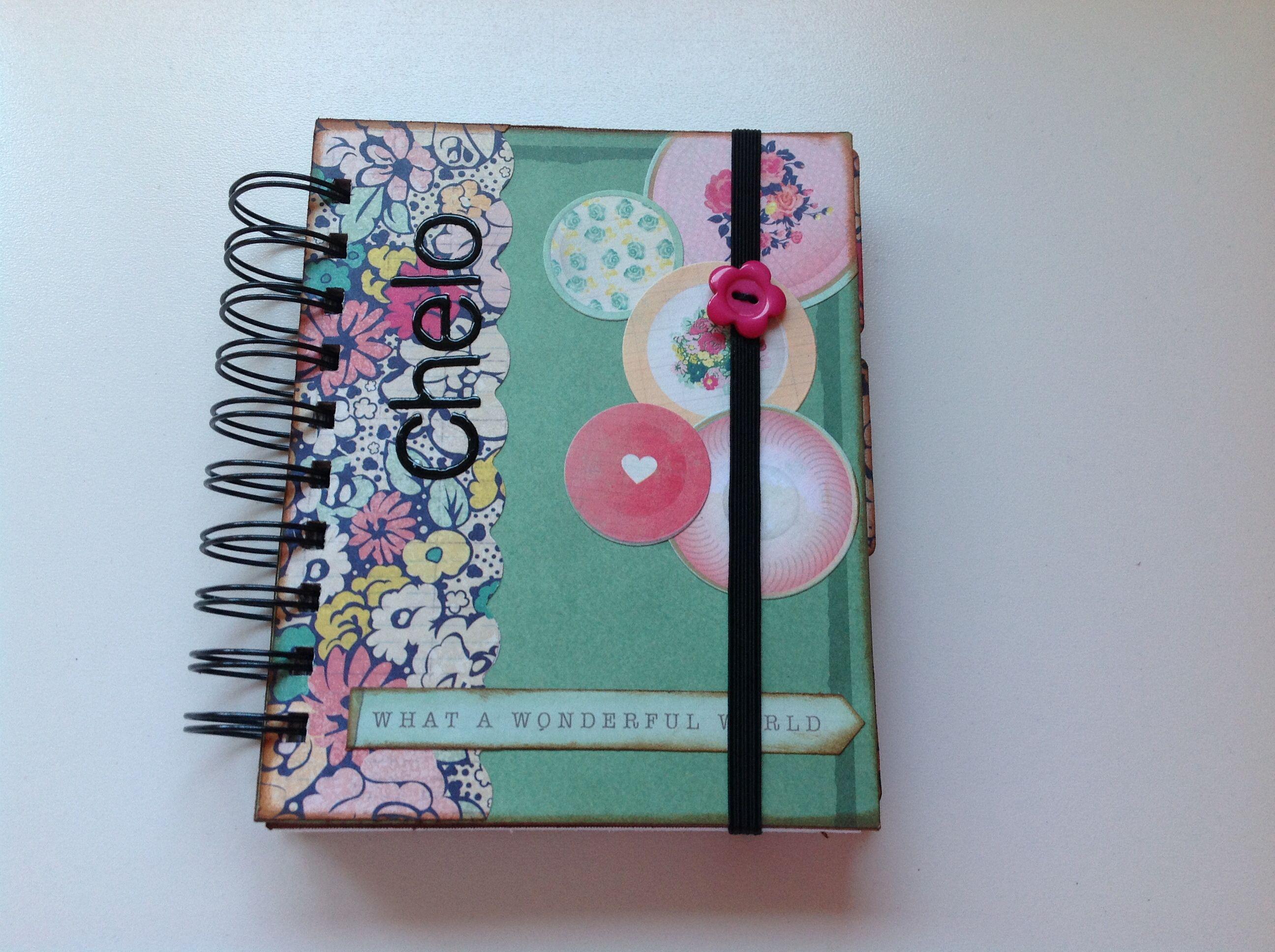Portadas Para Decorar Cuadernos Libretas Y Agendas: Libretas, Cuadernos,agendas Decorados
