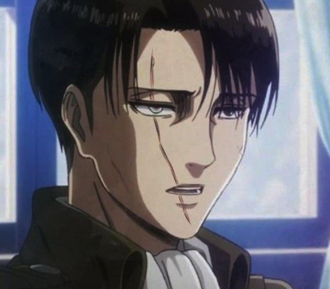 صور ليفاي المثير حبيب الملايين Levi Attack On Titan Levi Attack On Titan Art Attack On Titan Anime