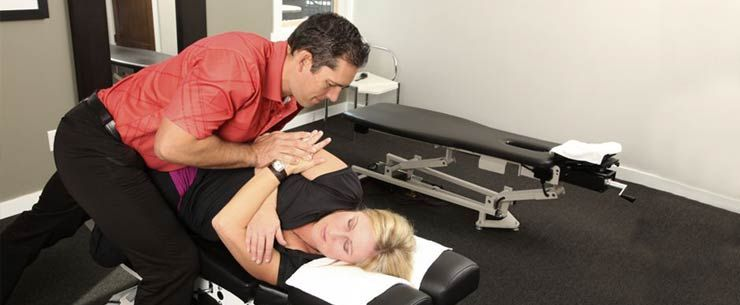 Fort worth chiropractor chiropractic care fort worth tx