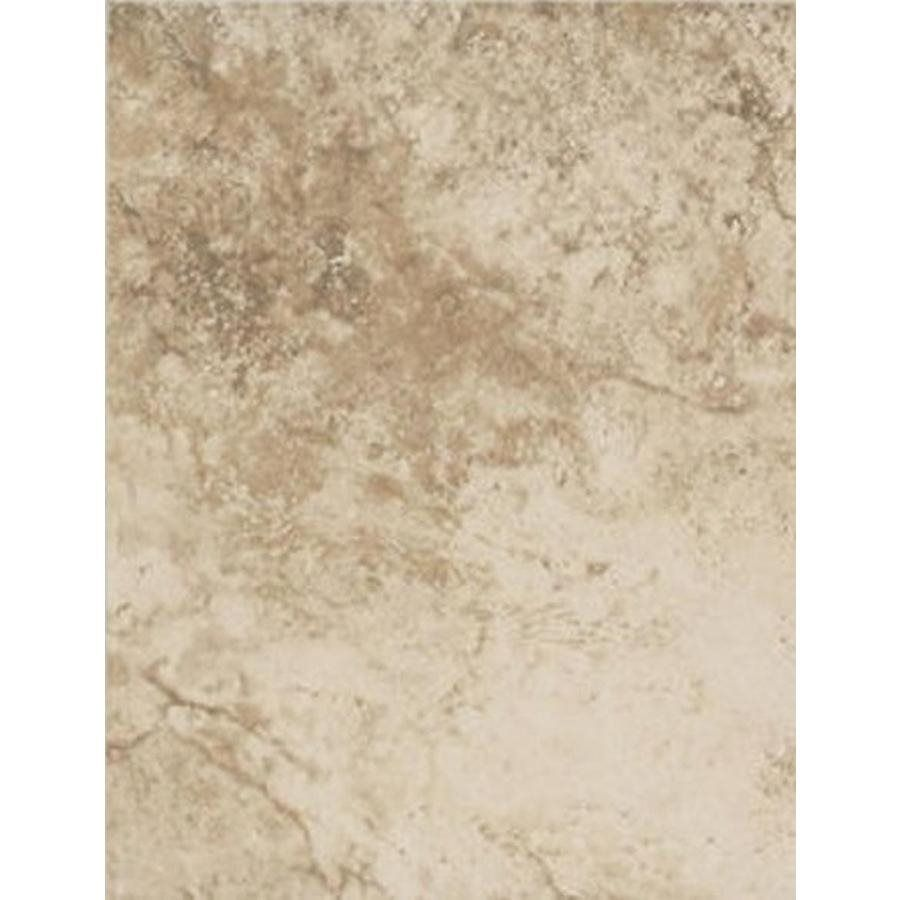 Shop american olean 10 x 14 cashmere linen ceramic wall tile at shop american olean 10 x 14 cashmere linen ceramic wall tile at lowes canada find our selection of backsplashes wall tile at the lowest price guaranteed doublecrazyfo Images