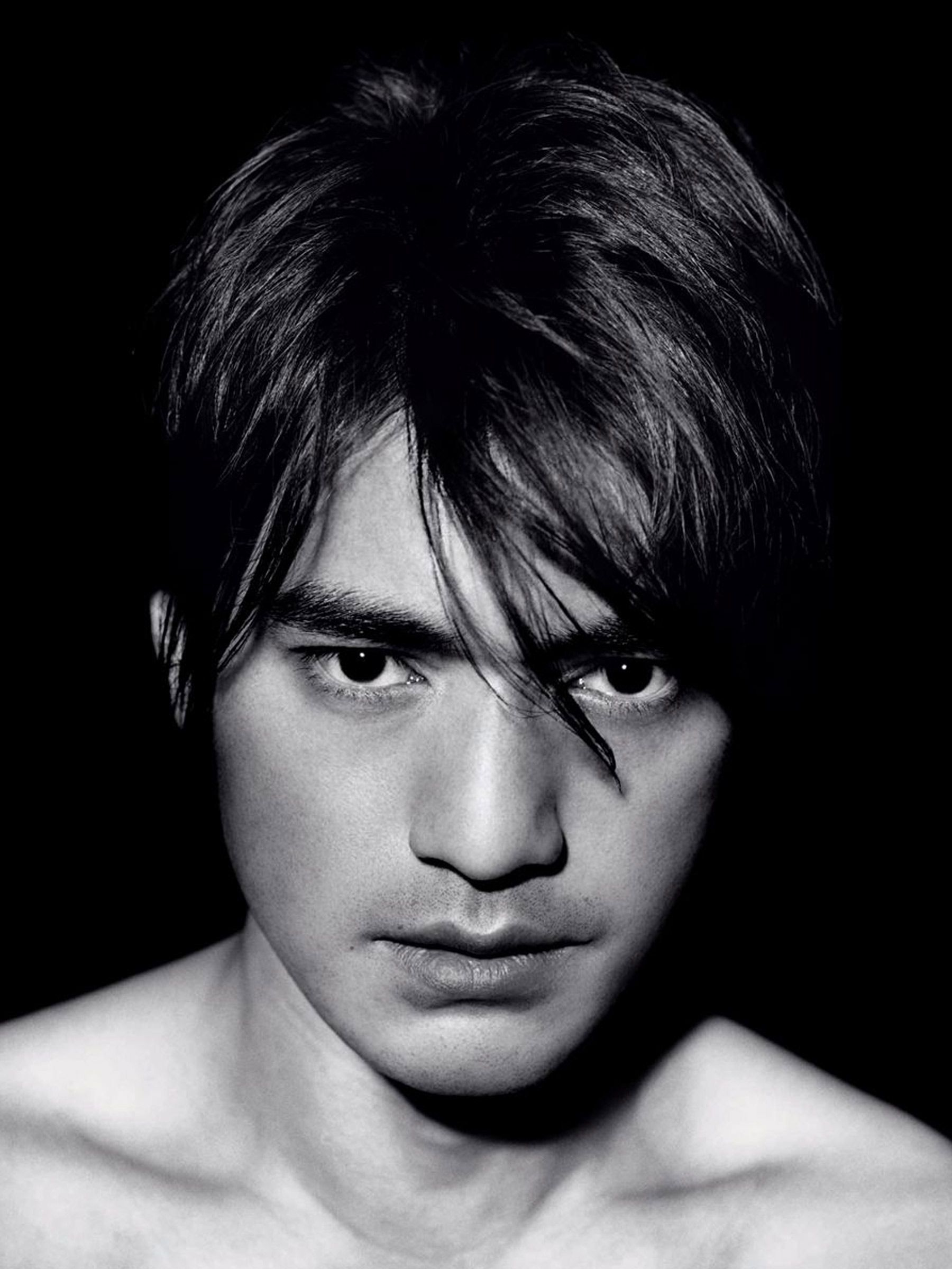 takeshi kaneshiro youngtakeshi kaneshiro 2017, takeshi kaneshiro chungking express, takeshi kaneshiro dolphin, takeshi kaneshiro films, takeshi kaneshiro jackie chan, takeshi kaneshiro young, takeshi kaneshiro online, takeshi kaneshiro weibo, takeshi kaneshiro news 2017, takeshi kaneshiro imdb, takeshi kaneshiro instagram, takeshi kaneshiro 2016, takeshi kaneshiro movies, takeshi kaneshiro tumblr, takeshi kaneshiro net, takeshi kaneshiro wong kar wai, takeshi kaneshiro news, takeshi kaneshiro interview, takeshi kaneshiro wikipedia