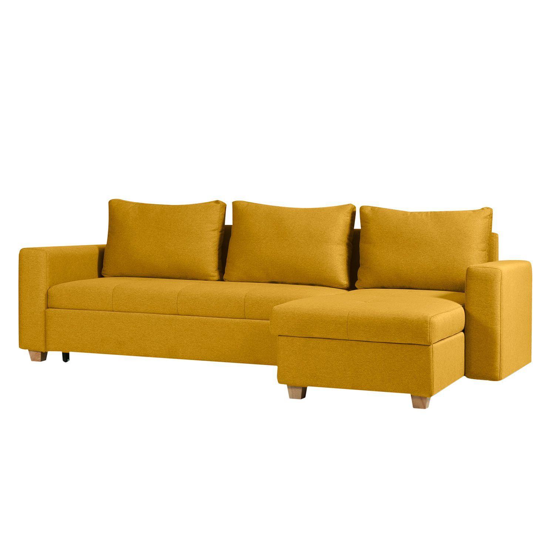 Ausgezeichnet Gunstig Ecksofa Schlaffunktion Schlafsofa Couch Mobel Gunstige Sofas