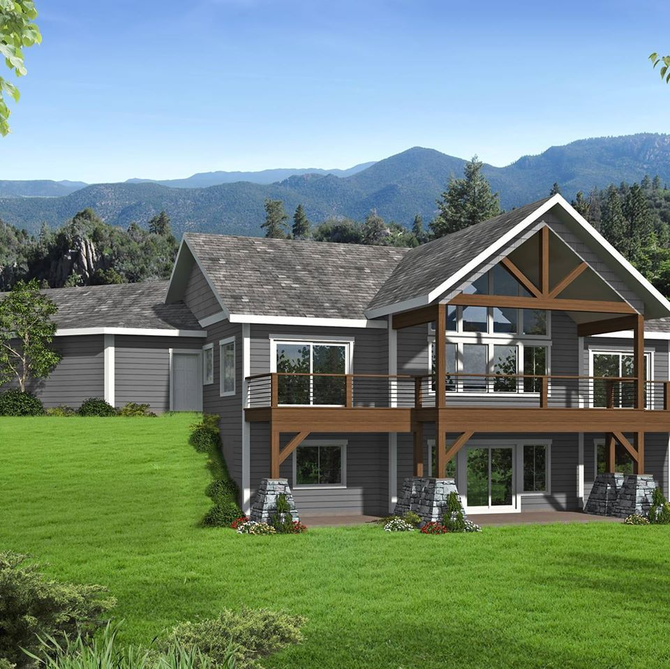 Plan Search Great House Design In 2020 Basement House Plans Craftsman House Plans A Frame House Plans